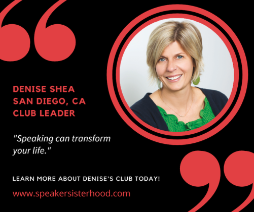 denise-shea-sandiego-ca-transform-public-speaking