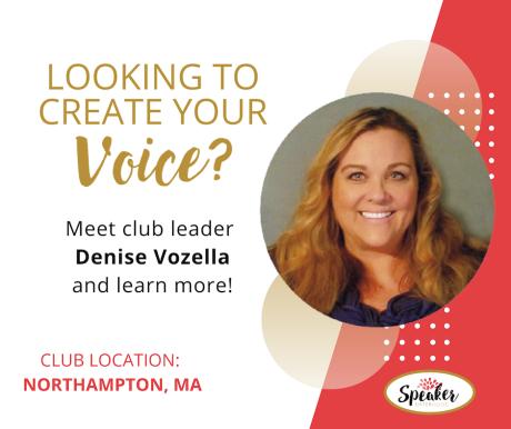 denise-vozella-northampton-massachusetts-speaking-club-women
