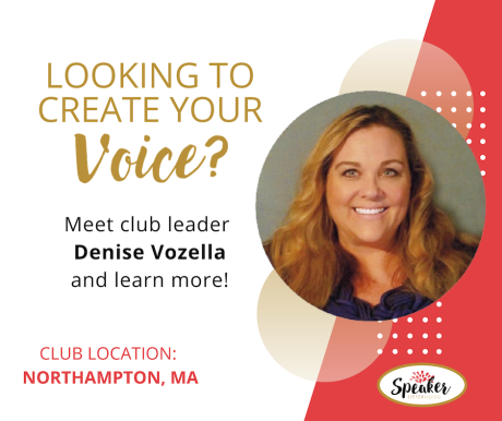 denise-vozella-northampton-massachusetts-speaking-club-women