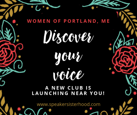 discover-your-voice-portland-me