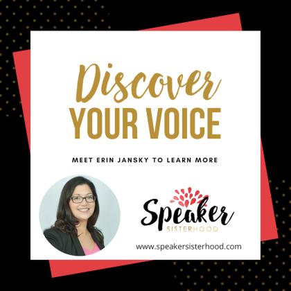 erin-jansky-discover-voice-speaking-club-women