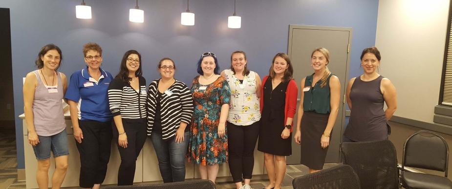 Worcester-ma-erin-Jansky-public-Speaking-club-for-women