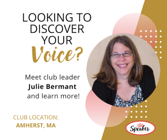 julie-bermant-amherst-mass-speaking-club-women