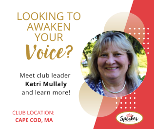 katri-mullaly-cape-cod-mass-speaking-club-women
