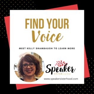 kelly-shambaugh-find-your-voice-speakersisterhood