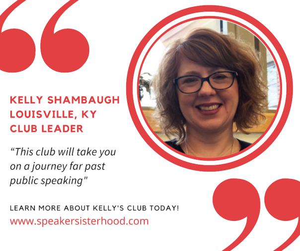 kelly-shambaugh-louisville-ky-public-speaking-journey