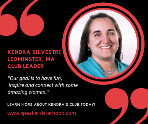 kendra-silvestri-leominster-ma-inspire-connect