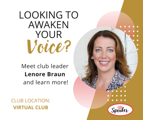 lenore-braun-online-speaking-club-women