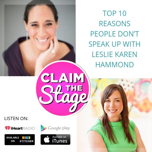 leslie-karen-hammond-claimthestage-angela-lussier-podcast-speakersisterhood.png