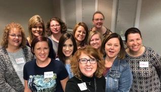 Louisville-KY-kelly-Shambaugh-public-speaking-club-for-women