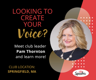 pam-thornton-springfield-ma-speaking-club-women
