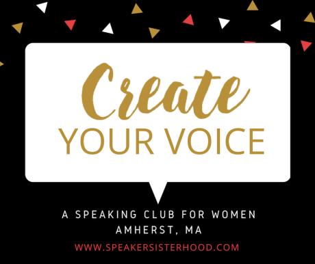 public-speaking-club-women-amherst-ma