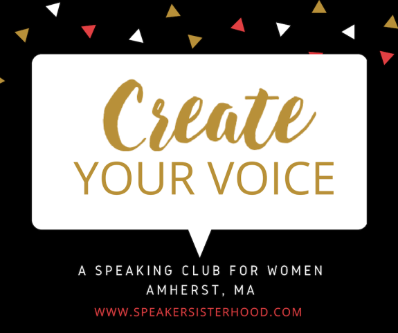public-speaking-club-women-amherst-ma