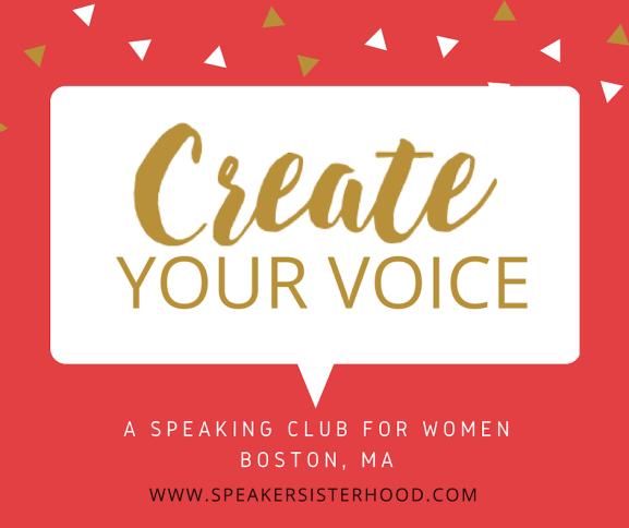 public-speaking-club-women-boston-ma