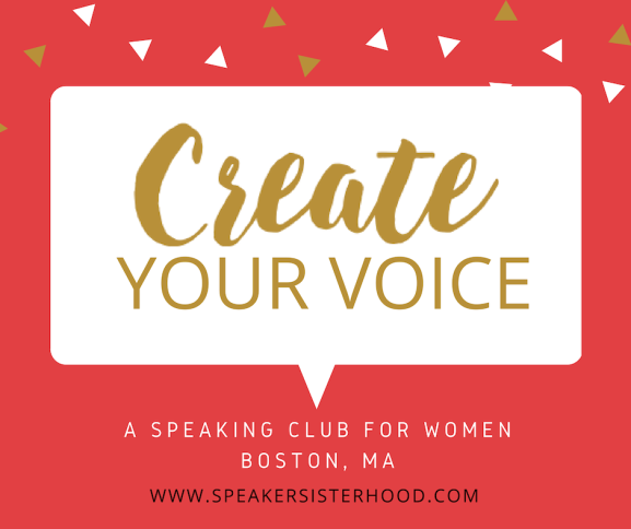 public-speaking-club-women-boston-ma