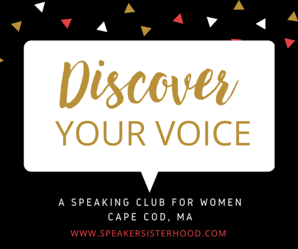 public-speaking-club-women-cape-cod-mass