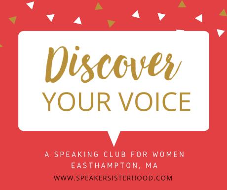 public-speaking-club-women-easthampton-ma