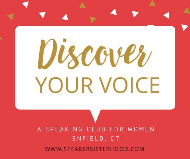 public-speaking-club-women-enfield-ct