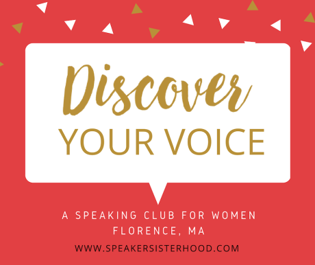 public-speaking-club-women-florence-ma