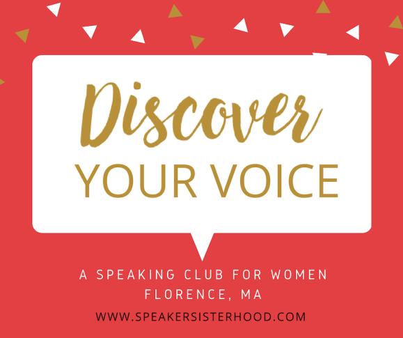 public-speaking-club-women-florence-ma