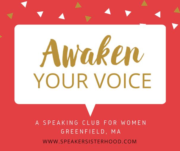 public-speaking-club-women-greenfield-ma