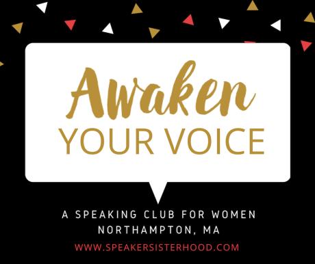 public-speaking-club-women-northampton-ma