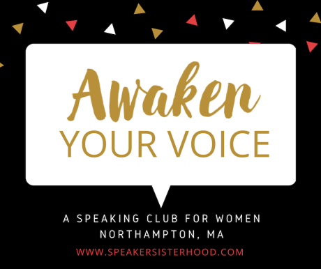 public-speaking-club-women-northampton-ma