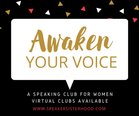 public-speaking-club-women-online-speakersisterhood