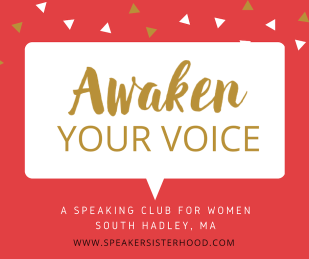 public-speaking-club-women-south-hadley-ma