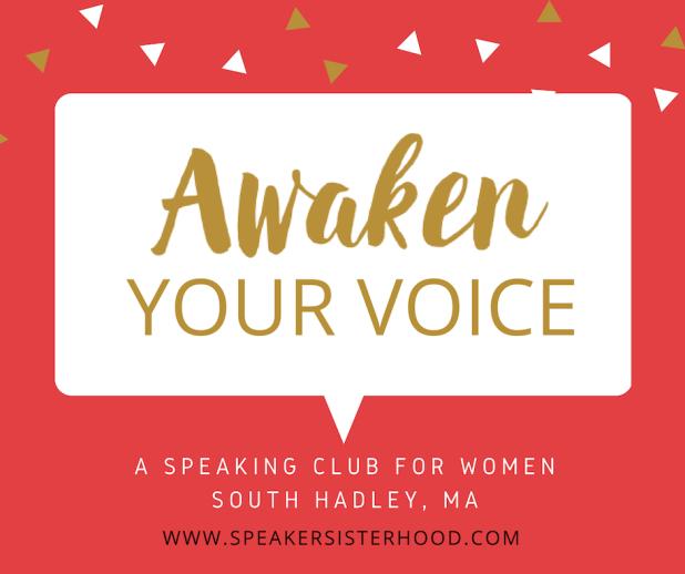 public-speaking-club-women-south-hadley-ma