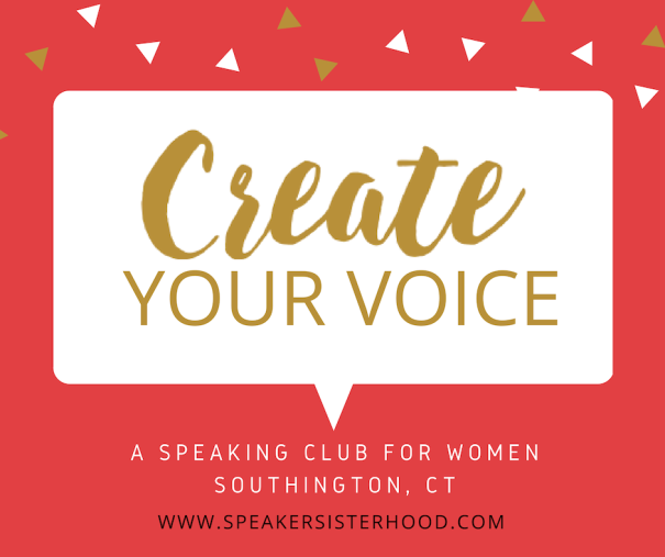 public-speaking-club-women-southington-ct