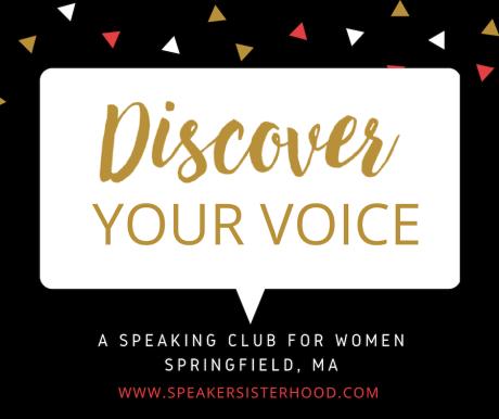 public-speaking-club-women-springfield-massachusetts