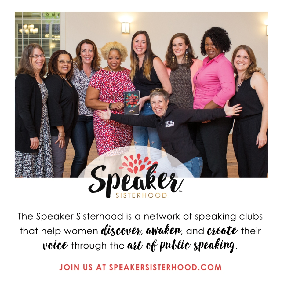 speaker-sisterhood-discover-awaken-create-voice-women-public-speaking-club.jpg
