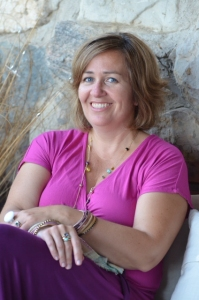 janet-whalen-courage-confidence-claimthestage-podcast