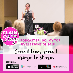 claim-the-stage-2018-lessons-angela-lussier-motivational-speaker-woman