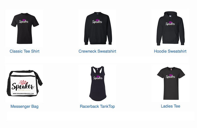 speaker-sisterhood-shop-tshirts-sweatshirts-bag