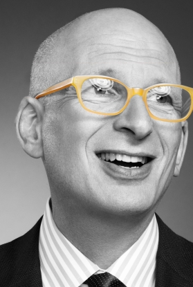 Seth-Godin-Claim-the-Stage-podcast-Angela-Lussier