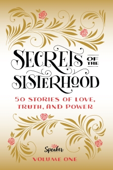 Secrets-of-the-Sisterhood-book