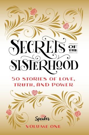 Secrets-of-the-Sisterhood-book