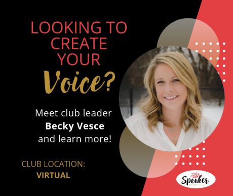 Virtual-Club-Becky-Vesce