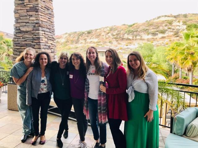 San-Diego-Speaker-Sisterhood-Elizabeth-Fugate