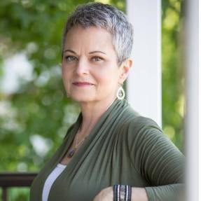 Jill-Wolk-Speaker-Sisterhood